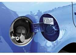 Продолжается совершенствование ДВС и для работы на газе – природном, нефтяном и синтетическом, а также на биотопливе.