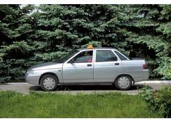 Кузова обеих моделей частично оцинкованы, но это не является надежной защитой – машины первых годов выпуска следует обязательно проверять на наличие ржавчины.
