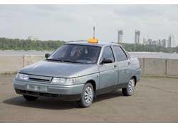 ВАЗ-2110 с 1996 г. в. от $3 700 до $8 500