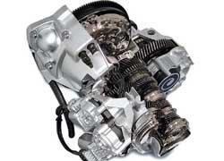 Роботизированная «механика» Durashift зарекомендовала себя ненадежной – в ней подклинивают исполнительные механизмы, возникают проблемы с электропроводкой, а при езде в пробках перегревается сцепление.