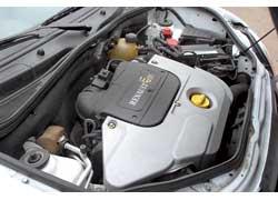 При покупке Kangoo рекомендуем отказаться от дизельных версий – они менее надежны, чем бензиновые.