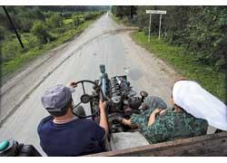 Рискнуть поездить на дыге можно только в горах и на дорогах местного значения.
