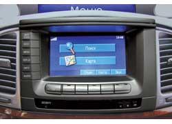 Достоинства GPS?блока от Garmin – стабильная работа, а также лицензионнные карты с широким покрытием и регулярным обновлением.