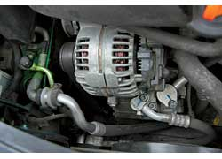 Если трубка кондиционера не охлаждается, значит, система неработает.