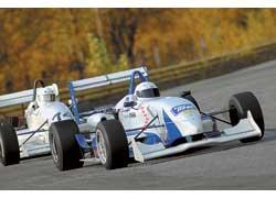 Dallara 397/98