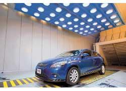 Концерн Hyundai-Kia тратит на научные исследования 5,4% своего дохода. Это один из самых высоких показателей среди автомобильных производителей.