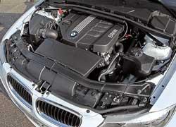 Мотор перенастроен. Его мощность снизилась на 14 л. с., зато на 10 Нм увеличился крутящий момент. Средний расход топлива– 4,4 л/100 км. Выброс CO2 – 109 г/км.