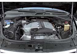 Бензиновые двигатели «любят» масло, но не создают особых проблем. Дизели чувствительны к качествуГСМ.