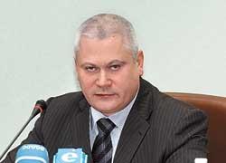 Сергей Коломиец