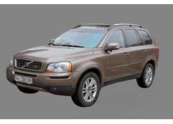 Пленка вырезается для конкретной модели авто на специальном стенде по шаблону, заложенному в программное обеспечение.
