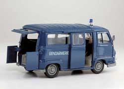 Renault Estafette (1959–1980)