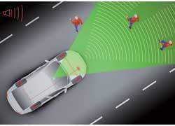 Немецкий автомобильный клуб ADAC провел сравнительный тест 6 различных автоматических систем контроля скорости и расстояния. Лучшей признан активный круиз-контроль (АСС) компании Volvo.