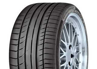 Для передней и задней оси разработаны разные рисунки протекторов, что особенно важно для заднеприводных автомобилей.