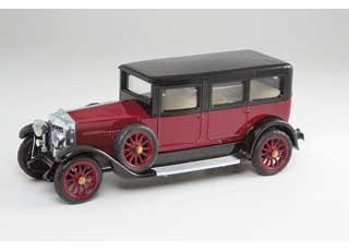 Fiat 519 (1922–1927)