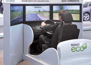 Renault Eсо2