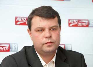 Владислав Голумбиевский