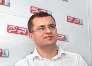 Павел Биалота