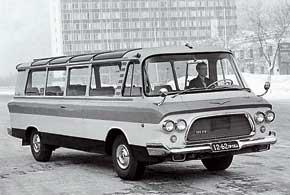 ЗИЛ-118