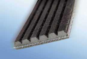 Спецпрепараты для обработки ремней нетолько устраняют шумовой эффект, ноиувеличивают их ресурс.
