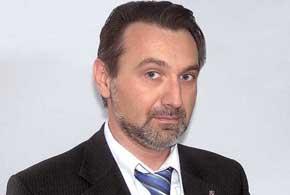 Анатолий Иванцив