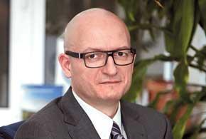 Йозеф Граф