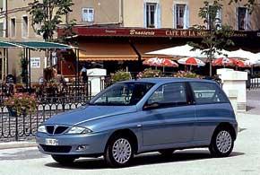 Y 1996–2003