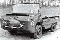 ЛуАЗ-967 ТПК