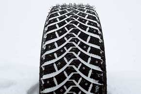 Michelin X-Ice North (XIN2)
