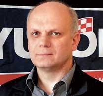 Олег Миненко