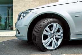 Программа Mobilo – это долгосрочный пакет мобильного ассистанса от Mercedes-Benz.