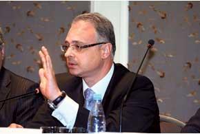 Евгений Перелигин
