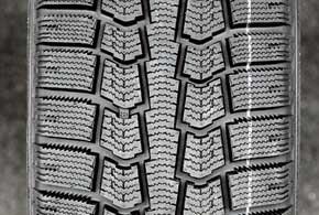 Pirelli IceСontrol
