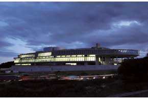 Дизайнерский центр ADN