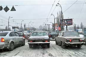 Если кузов проржавел за зиму под воздействием солей, которыми посыпают дороги, это проблемы владельца, а не страховой.