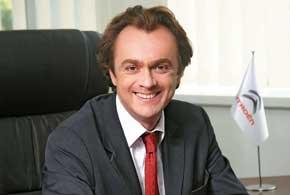 Лоик Сибрак