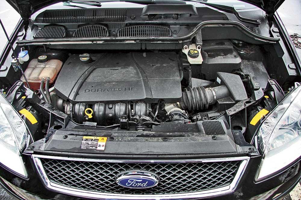 двигатель psa peugeot es8 1,8л 135л.с.
