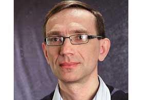 <b>Игорь Широкун</b>