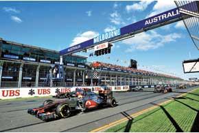 Гран-при Австралии,