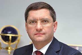 Виталий Джуринский