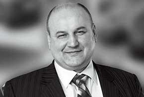Виктор Оранский