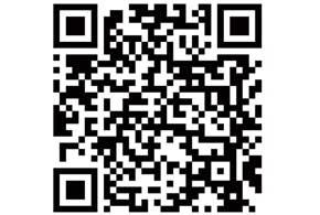 QR-код – ссылка на«Инструкцию поконтролю качества нефти инефтепродуктов на предприятиях иорганизациях Украины». Программу для распознавания QR-кода с мобильного телефона можно бесплатно скачать вИнтернете.