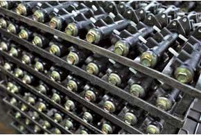 Во избежание влияния человеческого фактора на качество цилиндры собирает станок-автомат. Каждый цилиндр после сборки тестируется сжатым воздухом, выборочная проверка осуществляется нагидравлическом стенде.