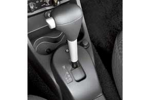Потребителям предложат как механическую, так и автоматическую коробку передач.
