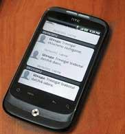 Эти SMS наш главный редактор получал, будучи в павильонах Парижского автосалона – когда мы в Киеве тестировали охранную систему Magnum MH-880 на оставшейся около редакции Skoda Yeti.