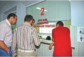 В июле текущего года Постановлением Кабмина № 600 от 27.06.2012 года внесены изменения в «Правила регистрации ТС».