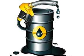 «Именное» топливо: всегда ли оно качествененное?