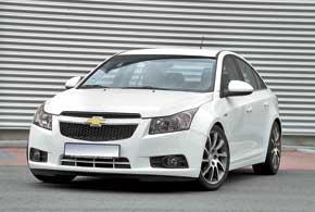 Самый доступный во владении автомобиль; наименьшая потеря стоимости при продаже; самая приятная цена