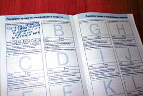 Чтобы сохранить гарантию на лакокрасочное покрытие кузова и от сквозной коррозии, необходимо ежегодно проходить дополнительный осмотр у официального дилера, который ставит печать в сервисную книгу.