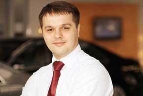 Ярослав Пригара
