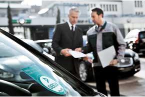Новая услуга стала доступной отечественным автомобилистам, желающим купить подержанную машину, – подбор и диагностика «претендентов» на расстоянии.